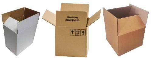 scatole americane mengoni